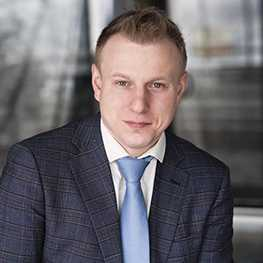 Сергей Рысин
