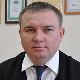 Антон Грунтов