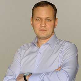 Дмитрий Лихарев