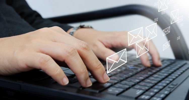 Регулятор опубликовал рекомендации НФО, как не допустить утечки данных клиентов по электронной почте